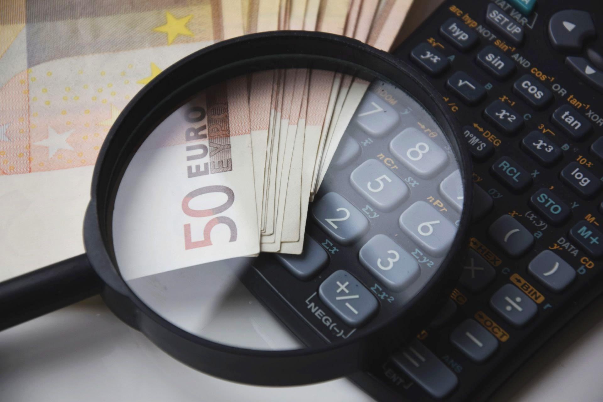 Sicher : Rentenversicherungspflicht für Selbstständige 2021