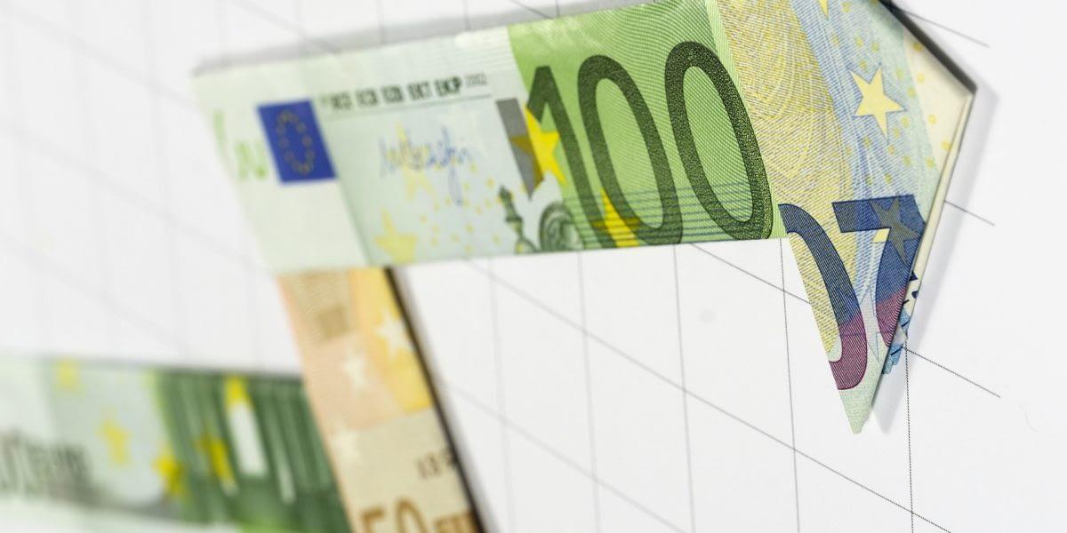 Zinsoptimierung und Umschuldung