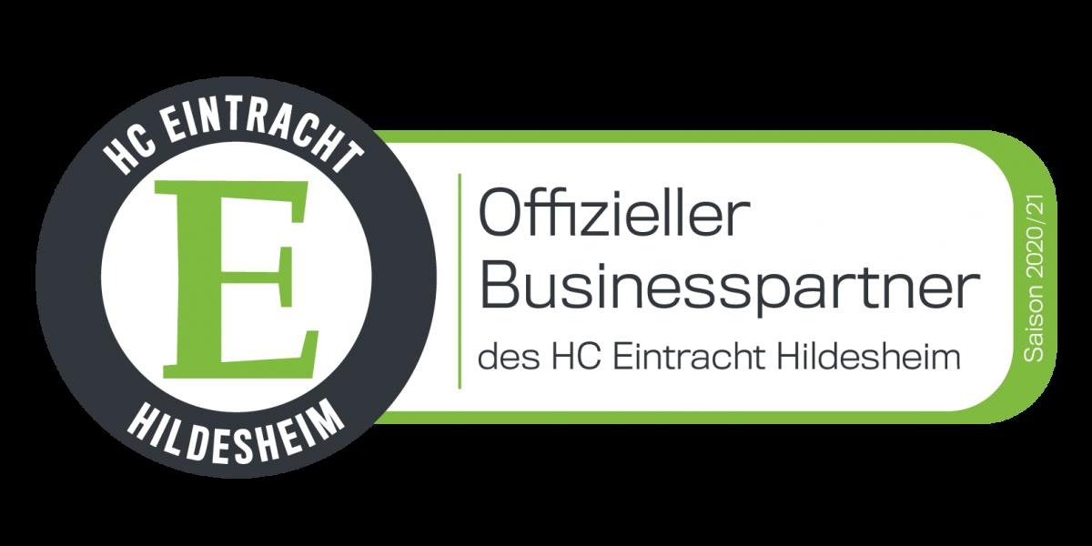HC Eintracht Hildesheim