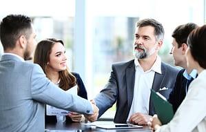 Diese großen Vorteile bietet eine unabhängige Versicherungsberatung 4