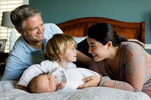 Calix – Ihr 100% unabhängiger Finanz- und Versicherungsmakler 1