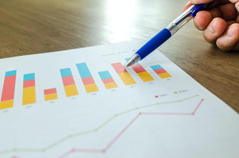 Günstige Zinsen von heute für die Zukunft sichern: Das Forward-Darlehen 1