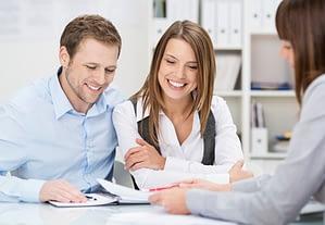 Diese großen Vorteile bietet eine unabhängige Versicherungsberatung 2