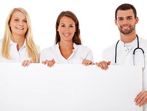 Calix medical – Zertifizierte Beratung für Ärzte und Zahnärtze 2