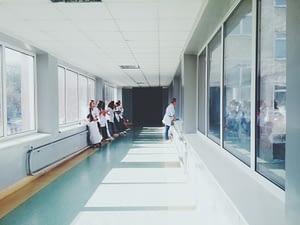 Private Krankenversicherung 1